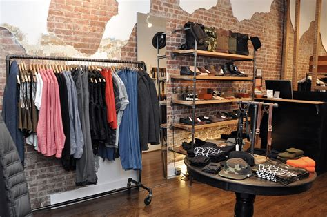supreme clothing store locations clothing boutiques for for affordable fashionable