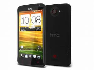 Best Smartphone Show  Htc One X  Smartphone Manual Guide