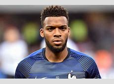 Arsenal have reached decision on Thomas Lemar before