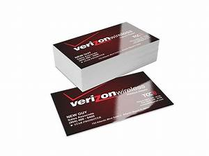 Extreme thickness deluxe premium glossy business cards for Glossy business card paper