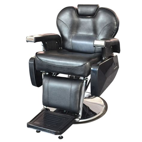 all purpose hydraulic recline barber chairs salon