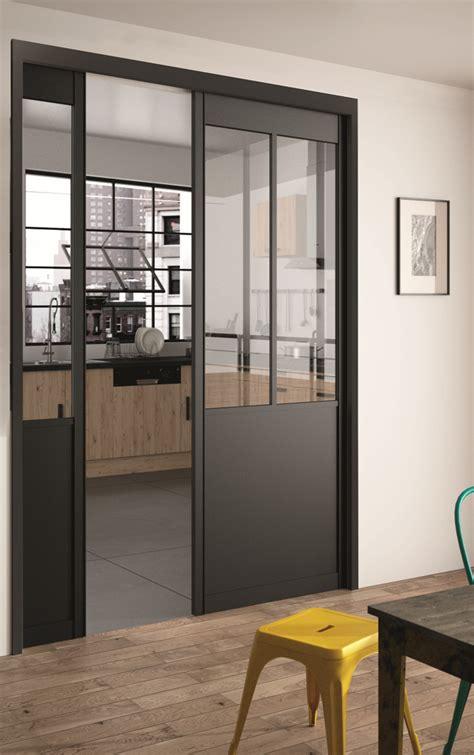 porte d atelier coulissante dressing porte placard sogal mod 232 le de porte coulissante quot mod 232 le sogalslide 174 atelier quot