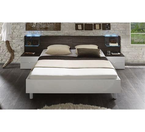 chambre d hotel pas cher lit moderne