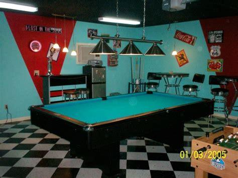 Gameroom : Game Room Games