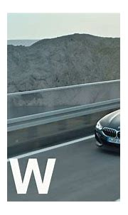 Bmw 8 Series Convertible Youtube