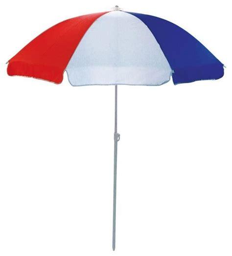 lohasrus patio umbrellas 32 in patio umbrella in