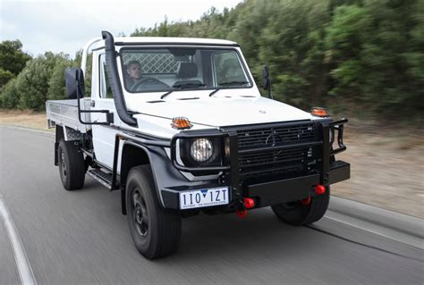mercedes g wagon mercedes benz g wagon g300 professional driven mercedes