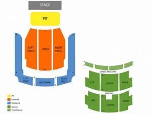 Alabama Theatre Myrtle Beach Sc Seating Chart Alabama Theatre Seating Chart Brokeasshome Com