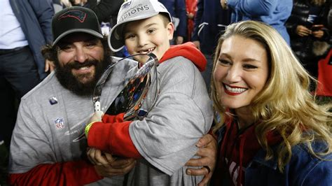 matt patricia couldnt  happier  lose touch football