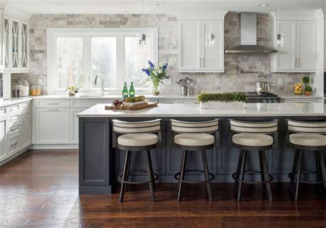 trends in kitchen backsplashes 8 top trends in kitchen backsplash design for 2019 home