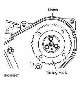 1989 Subaru Xt Serpentine Belt Routing And Timing Belt