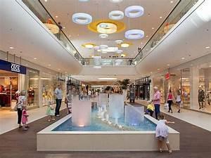 Chemnitz Center Läden : shopping center aus sicht der handelsmieter ~ Eleganceandgraceweddings.com Haus und Dekorationen