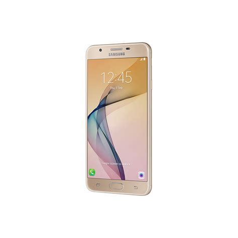 samsung galaxy j7 prime price in india is 790 launched today