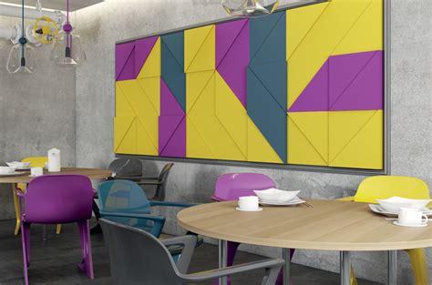 Kreative Wohnideen Fuer Moderne Wandgestaltung Und Farbgestaltung by Kreative Wohnideen F 252 R Moderne Wandgestaltung Und