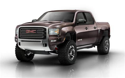 2019 gmc 3 4 ton truck imagenes de camionetas 4x4 taringa