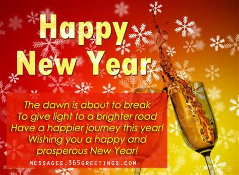 year wishes messages greetingscom
