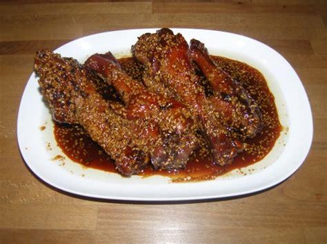 manchons de canard au miel la recette du dredi
