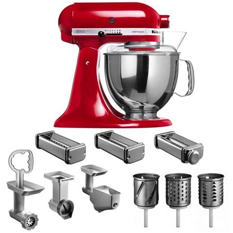 cuisine rapport qualité prix ᐅ classement guide d 39 achat top robots pâtissiers en ne