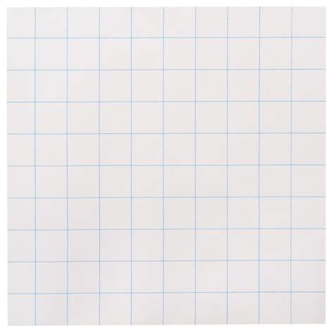 school smart graph paper white frey scientific cpo science