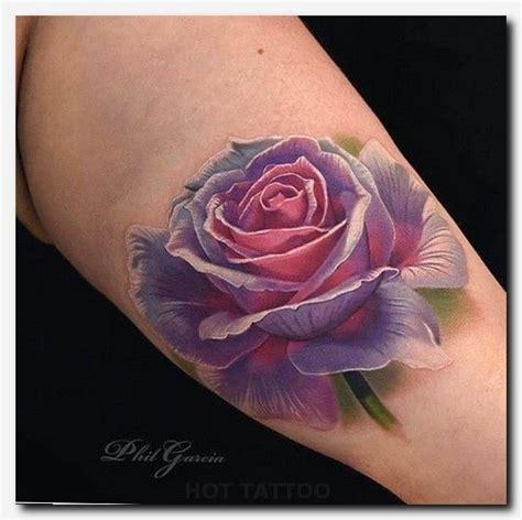rosetattoo tattoo tattoo cover  ideas