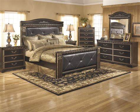 17 best images about bedroom sets on pinterest casual