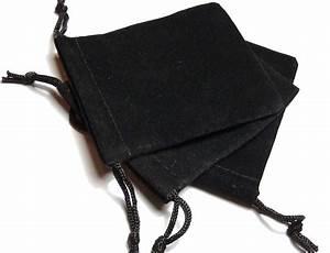 Pochette En Tissu : pochettes cadeau pochettes a bijoux ~ Farleysfitness.com Idées de Décoration