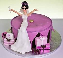 wedding shower cakes designer bridal shower cake designs