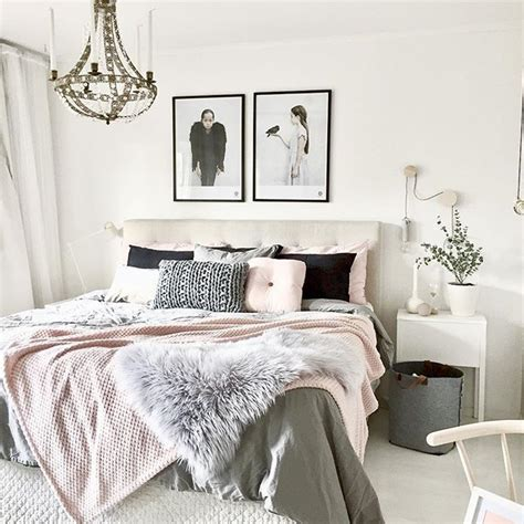 Chic Bedroom by The 25 Best Blush Bedroom Ideas On Blush