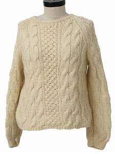 Retro 1970's Sweater (Lerner Shops) : 70s -Lerner Shops ...
