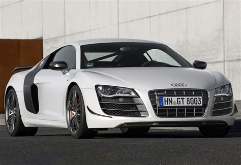 audi  gt specifications photo price