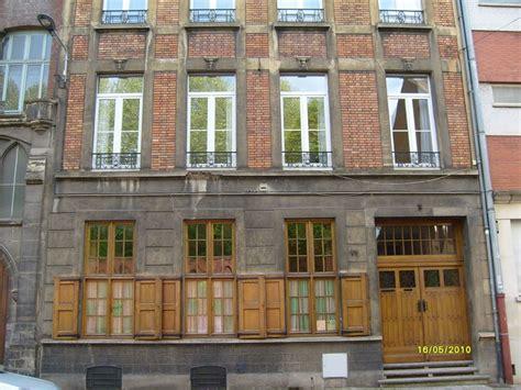 rue du port lille 28 images rue du port lille 1 232 re partie la cuisine de quat sous lille
