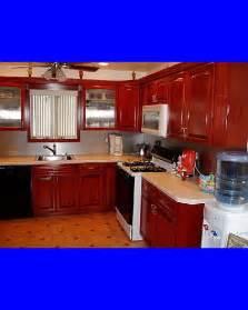 kitchen cabinets white home depot quicua com