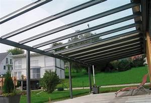Aluminium Terrassenüberdachung Glas : terrassen berdachungen aus glas hochmuth rolladen sonnenschutz ~ Whattoseeinmadrid.com Haus und Dekorationen