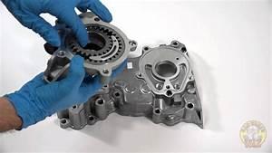 22r 22re 22rec Master Engine Rebuild Kit From Car Parts