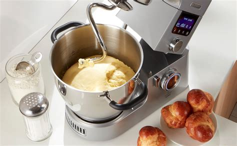 cooking chef cuisine cuiseur kenwood cooking chef gourmet colichef fr