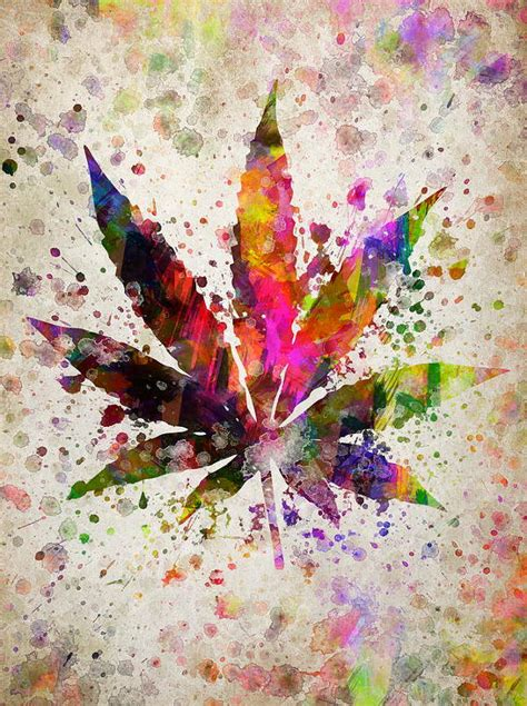 leaf drawings jpg