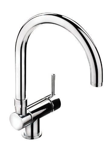 comment changer robinet cuisine robinet rabattable fenêtre pour évier cuisine mon robinet