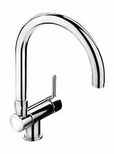 Joint Pour Robinet Mitigeur : robinet rabattable fen tre pour vier cuisine mon robinet ~ Premium-room.com Idées de Décoration