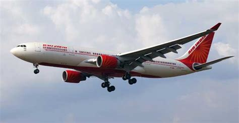 flights resumed in mumbai air india launches flights to gwalior and surat from mumbai travel news digest
