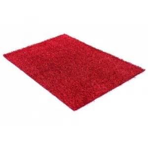tapis meche cerise 160 230 With nettoyage tapis avec canapé d angle convertible longueur 230 cm