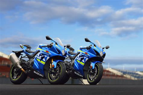 Suzuki Wallpapers by Wallpaper Suzuki Gsx R1000 2017 Bikes 4k Cars Bikes