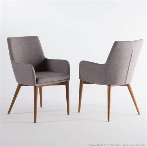 chaises avec accoudoirs chaise de cuisine avec accoudoir
