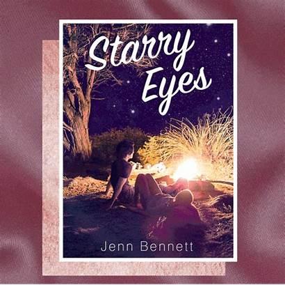Romance Novels Romantic Stories Books Bestproducts Story