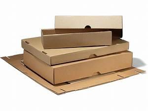 Karton Pappe Kaufen : st lpdeckelkarton aus wellpappe braun kaufen modulor ~ Markanthonyermac.com Haus und Dekorationen