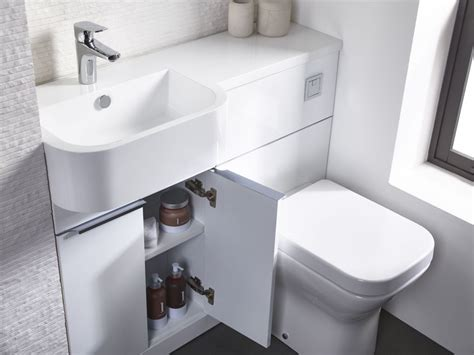 Small Bathroom Cabinet Ideas by 15 Clever Small Bathroom Cabinet Ideas