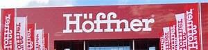 Höffner öffnungszeiten Berlin : h ffner in sch neberg sachsendamm ffnungszeiten verkaufsoffener sonntag ~ Frokenaadalensverden.com Haus und Dekorationen