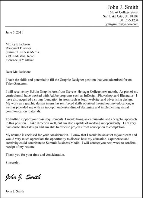 how to sign a cover letter signature for a cover letter do cover letters need a 10139