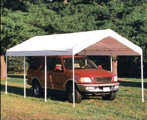 garage canopy morebeautytutorialsinfo