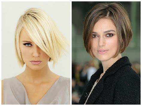 5 Perfect And Fresh Haircut Ideas For Thin Hair