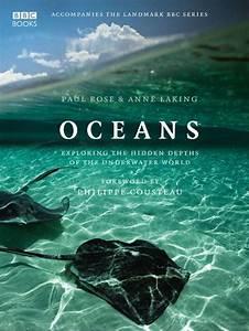 Bbc Ocean U0026 39 S New Book